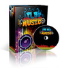 Thumbnail PLR Music Vol.1